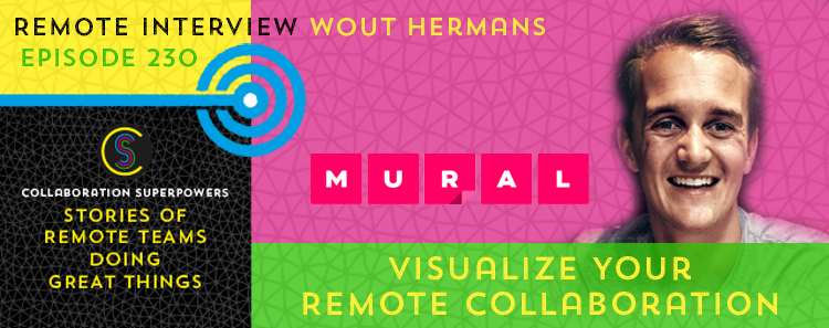 230 – Visualize Your Remote Collaboration